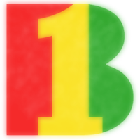 djb1.com